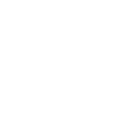 AMD – Auto Moto Digital Logo